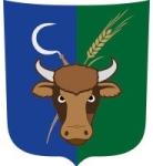 Bodenau